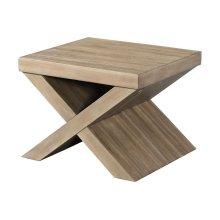 7041 Bunching Table