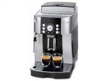 Magnifica XS Automatic Espresso Machine, Cappuccino Maker ECAM22110S