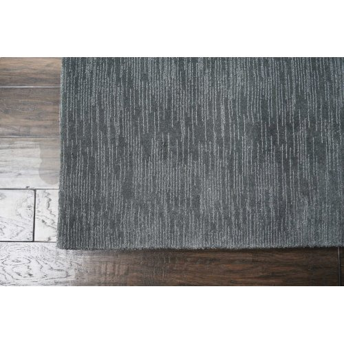 Christopher Guy Mohair Collection Cgm01 Foam