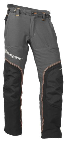 Technical Chainsaw Pants
