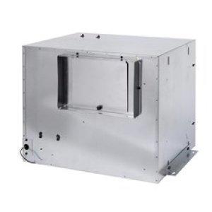 Wolf1100 CFM Inline Blower