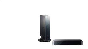 REFURBISHED - BRAVIA® Wireless Link Module