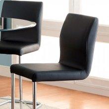 Lodia Ii Counter Ht. Chair (2/box)