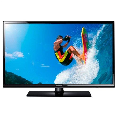 LED FH5000 Series TV - 39 Class (38.6 Diag.)