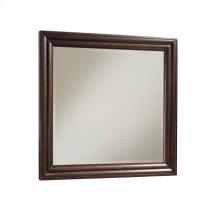 Sable Mirror