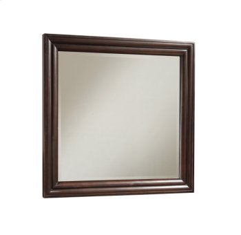 Sable Mirror Product Image