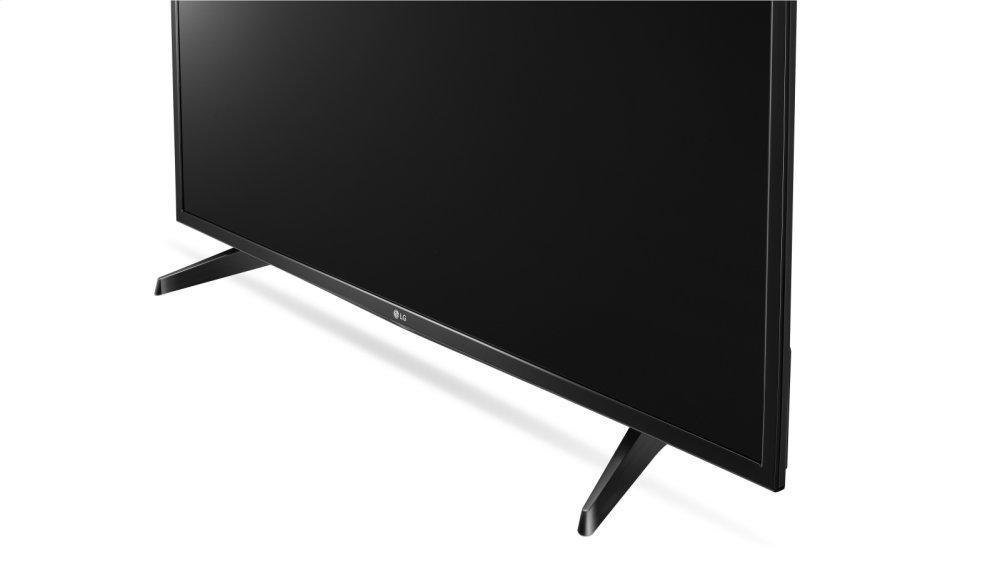 e369e1bf673 55LH5750LG Appliances Full HD 1080p Smart LED TV - 55