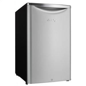 DanbyDanby 4.4 Cu.ft. Compact Refrigerator