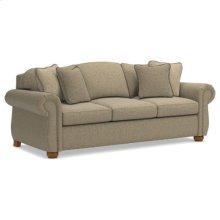Wales Premier Sofa