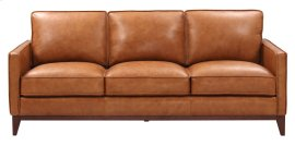 6394 Newport Sofa Camel