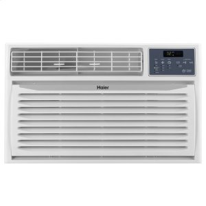 HaierBuilt In Air Conditioner