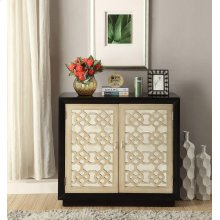 Anthology Marilyn Chest