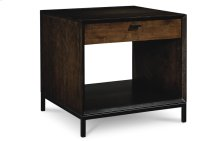 Kateri End Table
