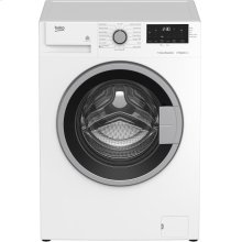24 Compact Front Load Washing Machine