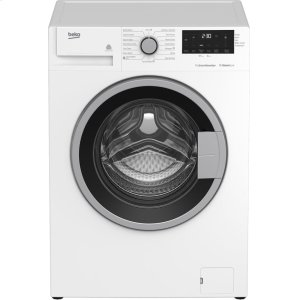 Beko24 Compact Front Load Washing Machine