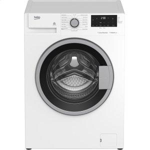 "Beko24"" Compact Front Load Washing Machine"
