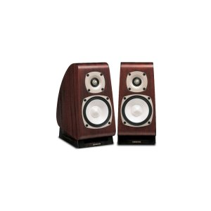 DTK10ONKYO 2-Way Bass Reflex Speakers - Shuee's Great Buys Plus