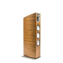 P-37F Floorstanding Speaker - Natural