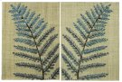 Dellwood Wall Hanging Set/2 Product Image