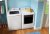 Additional Frigidaire Affinity High Efficiency Electric Dryer