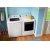 Additional Frigidaire Affinity High Efficiency Electric Dryer