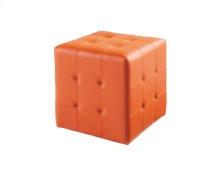 Dario Ottoman - Orange