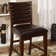 Shefield Ii Counter Ht. Chair Product Image
