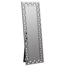 Warrick Standing Mirror