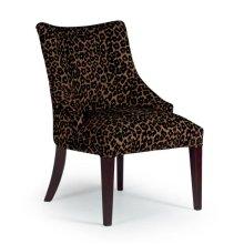 ELIE Accent Chair