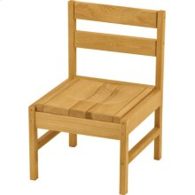 Dining/Desk Chair, Wood