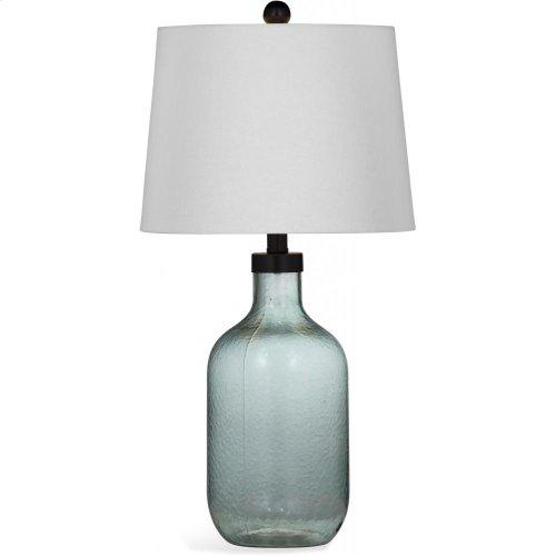 Savanna Table Lamp