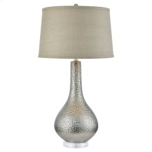 Dimples Table Lamp - Tall