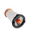 E2 Ergorapido & Rapido Filter