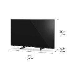TC-55EX600 4K Ultra HD