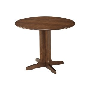 Ashley FurnitureSIGNATURE DESIGN BY ASHLEYStuman Dining Room Drop Leaf Table
