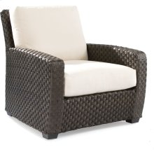 Leeward Lounge Chair