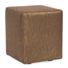 Universal Cube Glam Chocolate