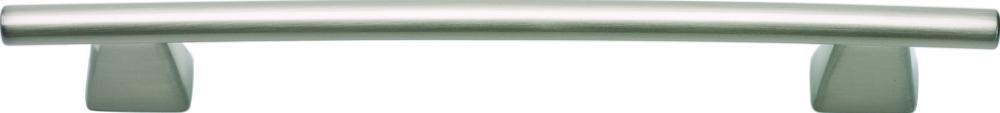 Fulcrum Pull 5 1/16 Inch (c-c) - Brushed Nickel