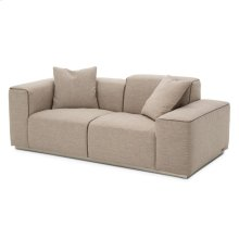 Eclipse Loveseat