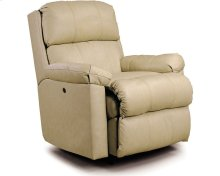 Timeless Wall Saver® Recliner