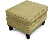 New Products Ryker ottoman 7C07