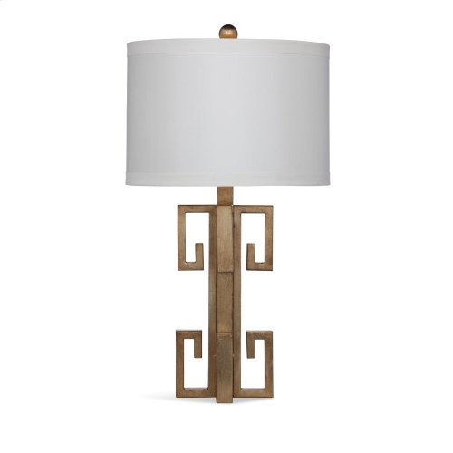 Ellery Table Lamp