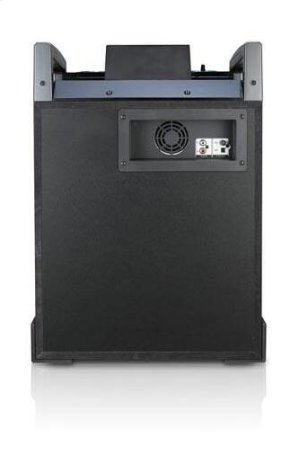 LG XBOOM 400W Speaker System with Bluetooth® Connectivity