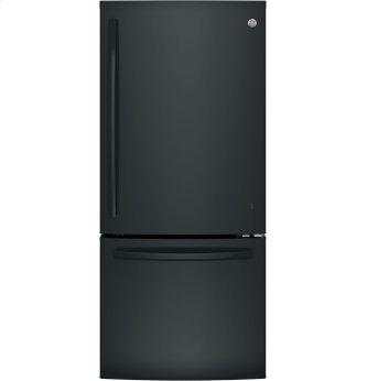 GE Appliances GBE21DGKBB