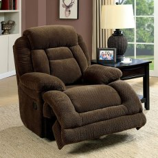 Grenville Glider Recliner Product Image