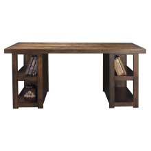 Sausalito Writing Table
