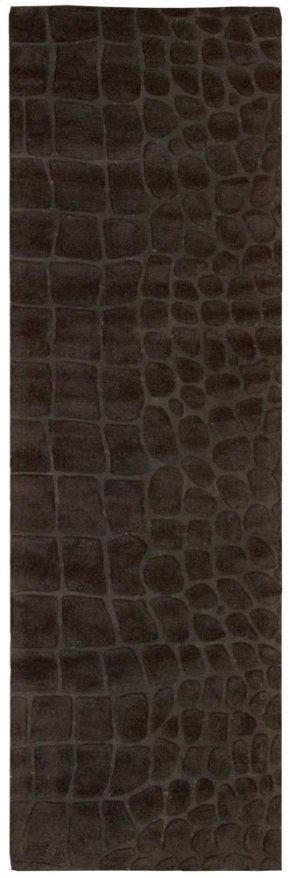 CANYON LV01 PEAT RUNNER 2'3'' x 7'6''