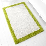Kendal Rug Product Image