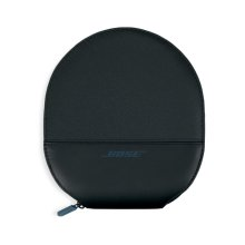 SoundLink around-ear wireless headphones II carry case