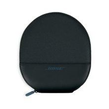 SoundLink around-ear wireless headphones II carry case